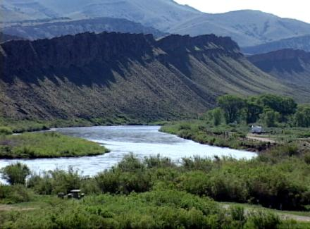 fly fishing the north platte river wyoming | trout pro store, Fly Fishing Bait